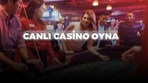 Casino Siteleri 2021