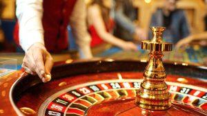 En İyi Canlı Casino Sitelerinde Oyna