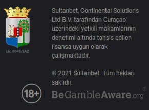 SultanBet Güvenilir Mi